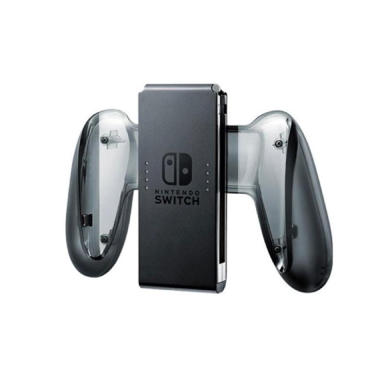 Nintendo Switch JOY-CON CHARGING GRIP (JAPAN)