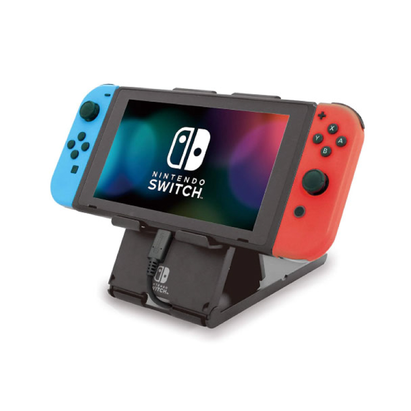 Nintendo PLAYSTAND FOR NINTENDO SWITCH LITE (JAPAN)
