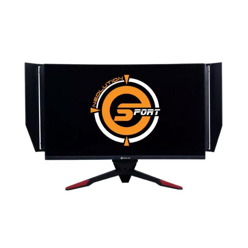 """จอคอม Neolution E-Sport 32"""" Gaming Monitor 165Hz"""