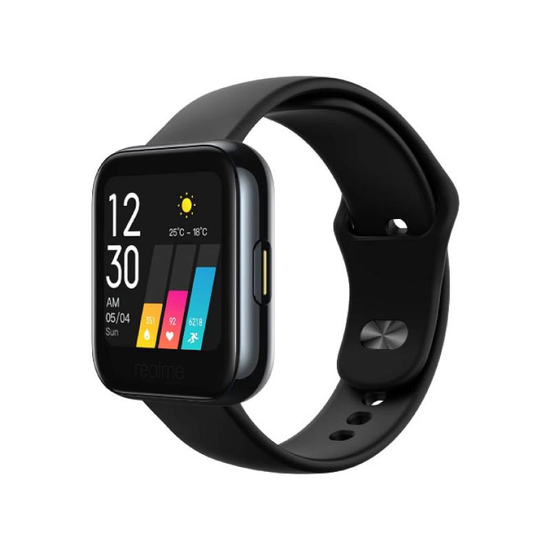 นาฬิกา Realme Watch Smart Watch