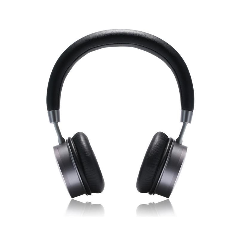 หูฟังไร้สาย Remax RB-520HB Wireless Headphone
