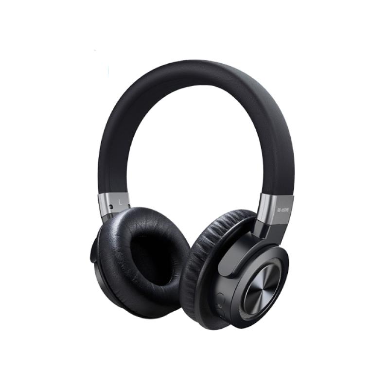 หูฟังไร้สาย Remax RB-650HB Wireless Headphone