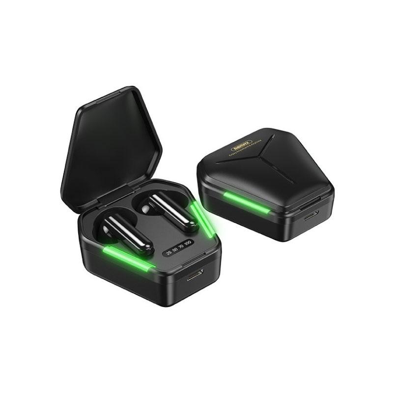 หูฟังไร้สาย Remax TWS-30 True Wireless