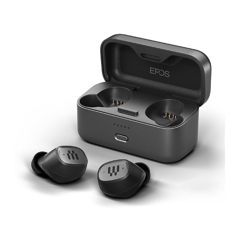 หูฟังไร้สาย EPOS GTW 270 True Wireless