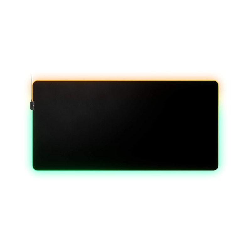 แผ่นรองเมาส์ SteelSeries Prism Cloth 3XL Mousepad