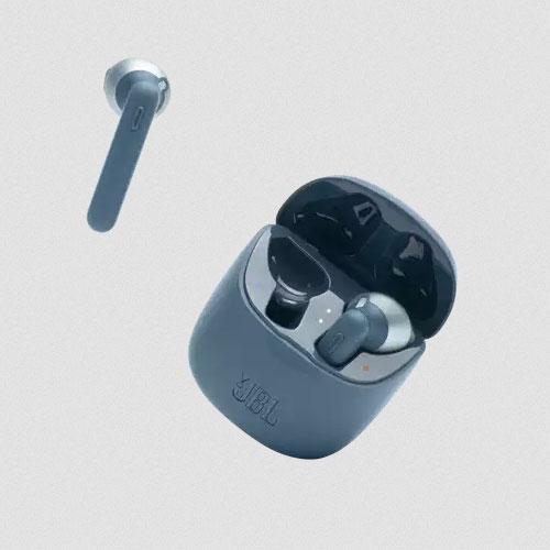 หูฟังไร้สาย JBL Tune 225 TWS True Wireless คุ้มค่า