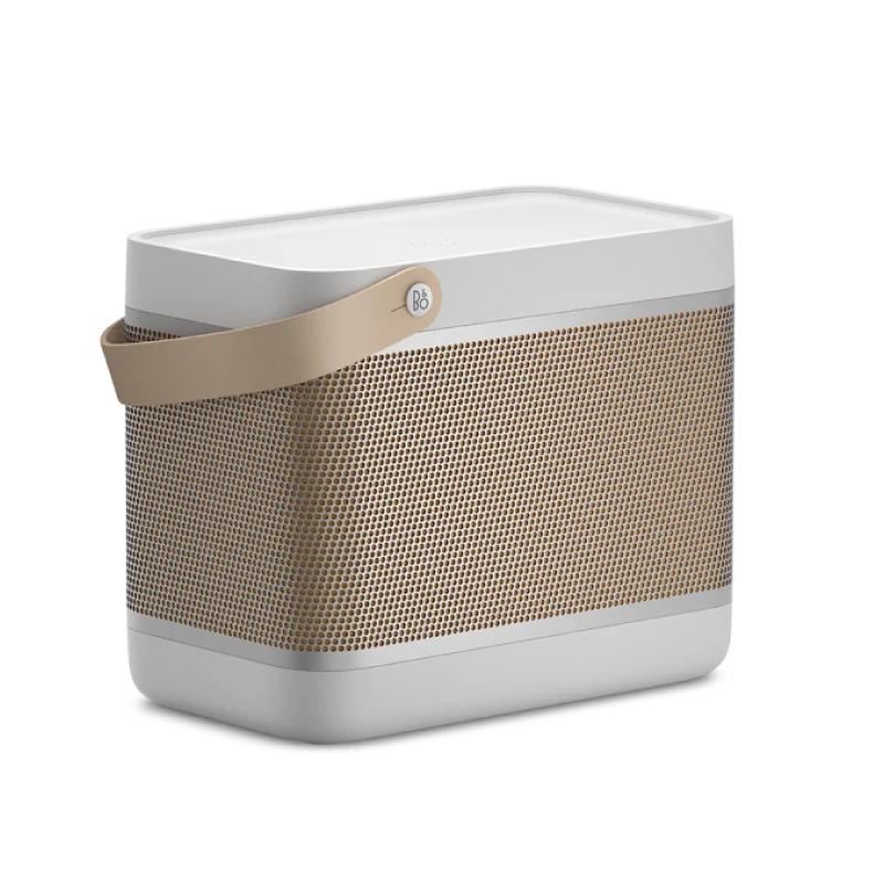 ลำโพงไร้สาย B&O Beolit 20 Bluetooth Speaker
