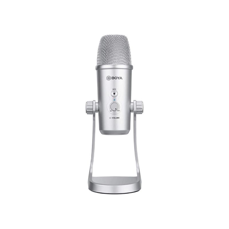 ไมโครโฟน Boya BY-PM700SP Microphone