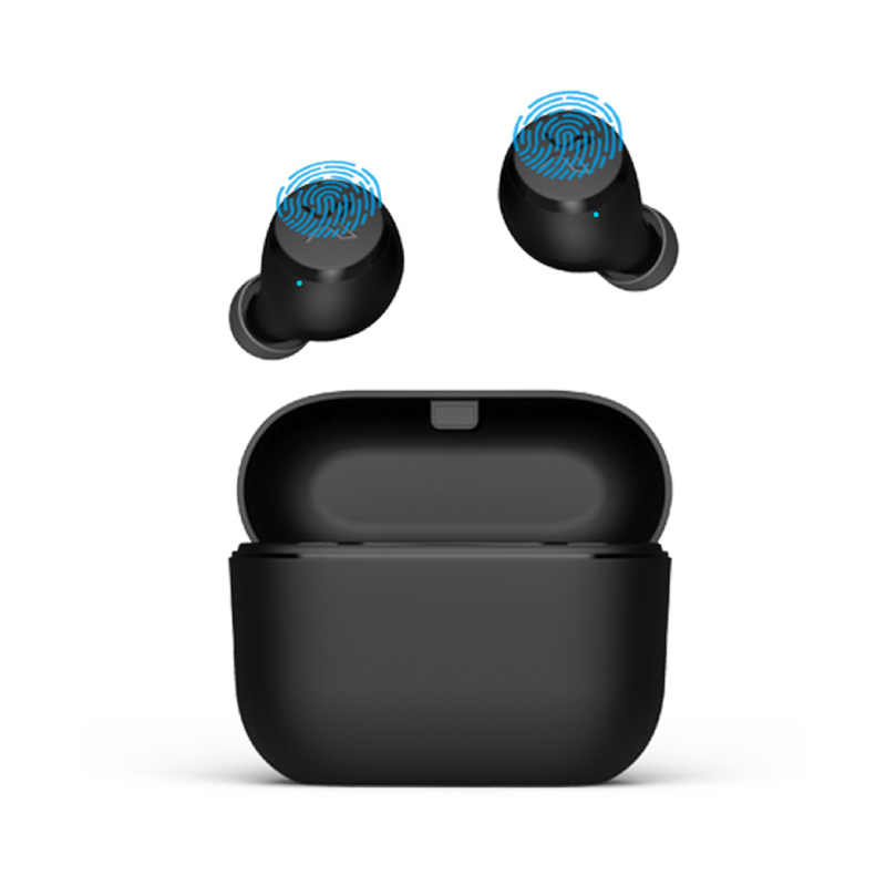 หูฟังไร้สาย EDIFIER X3 True Wireless