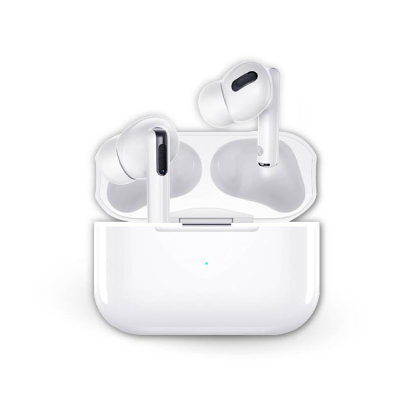 หูฟังไร้สาย Eaudio NOVA 10 True Wireless