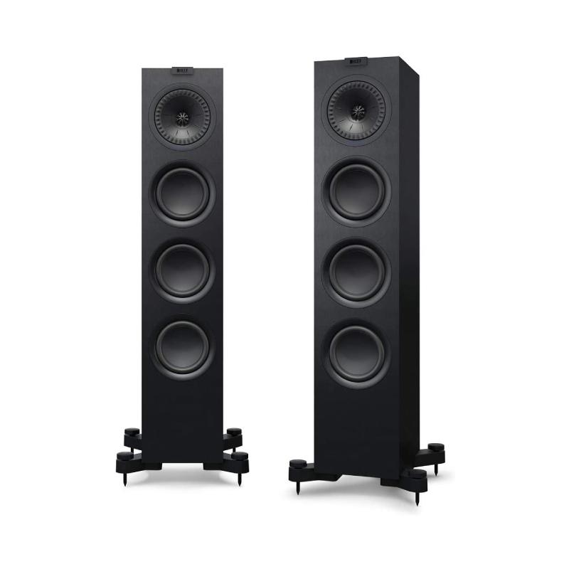 ลำโพง KEF Q550 Floorstanding Speaker