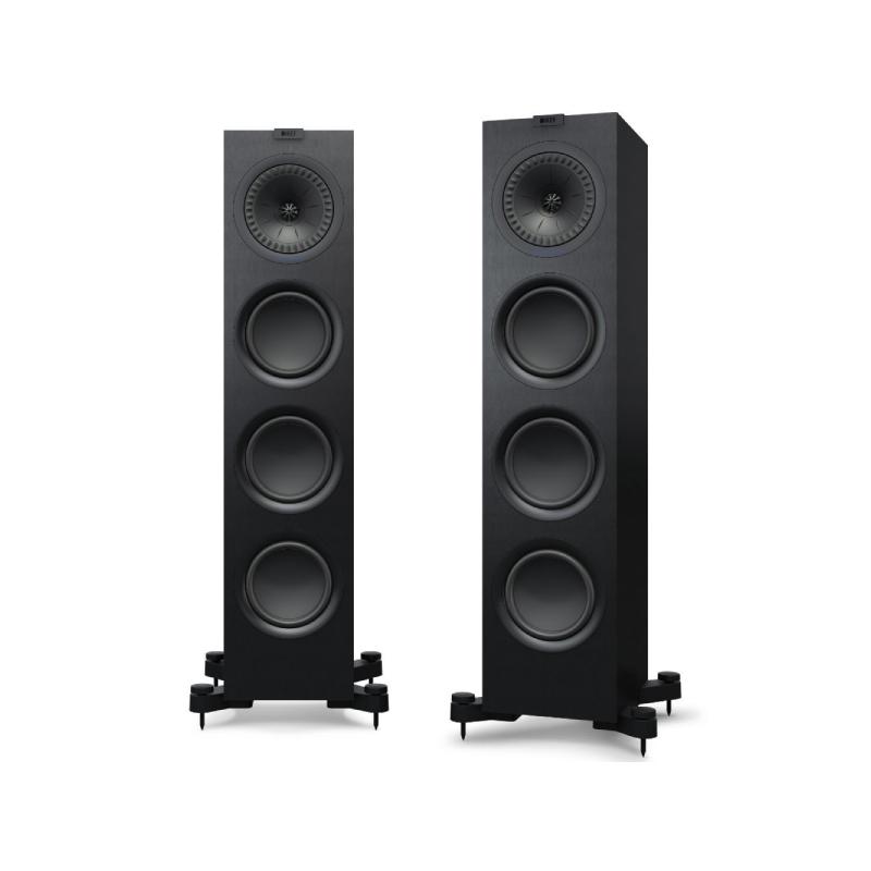 ลำโพง KEF Q750 Floorstanding Speaker