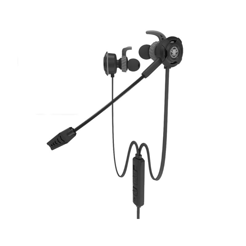 หูฟัง Plextone G30 Port Type-C Gaming Headset