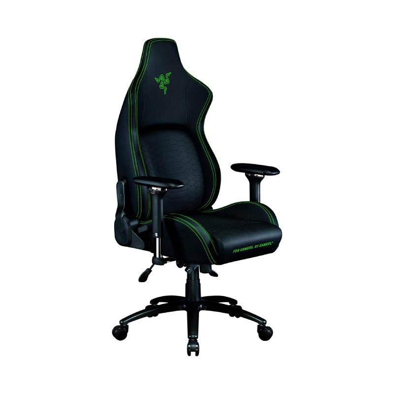เก้าอี้เล่นเกม Razer Iskur Premium Gaming Chair