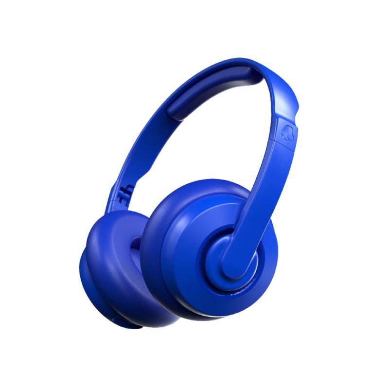 หูฟังไร้สาย Skullcandy Cassette Wireless Headphone