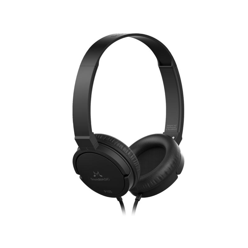 หูฟัง Soundmagic P10S Headphone