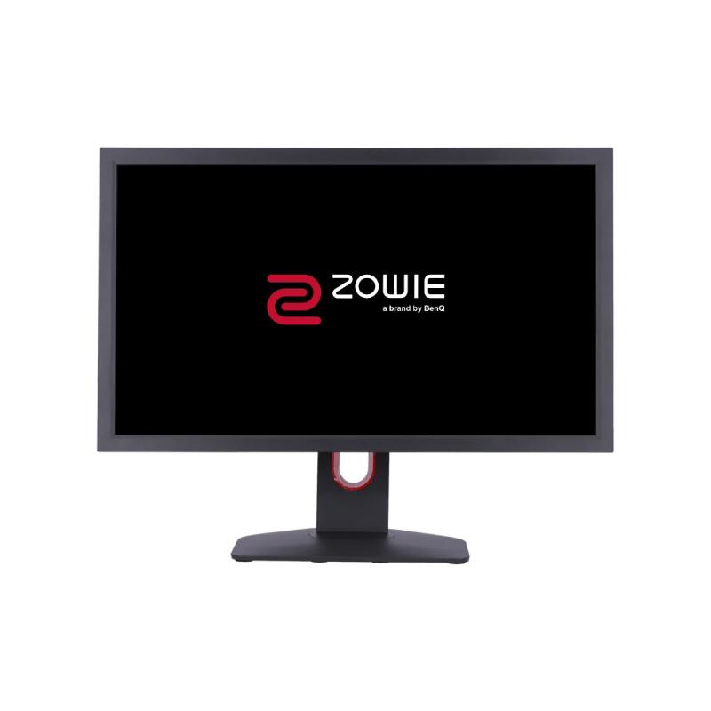 """จอคอม Zowie XL2411K 24"""" TN Gaming Monitor 144Hz"""