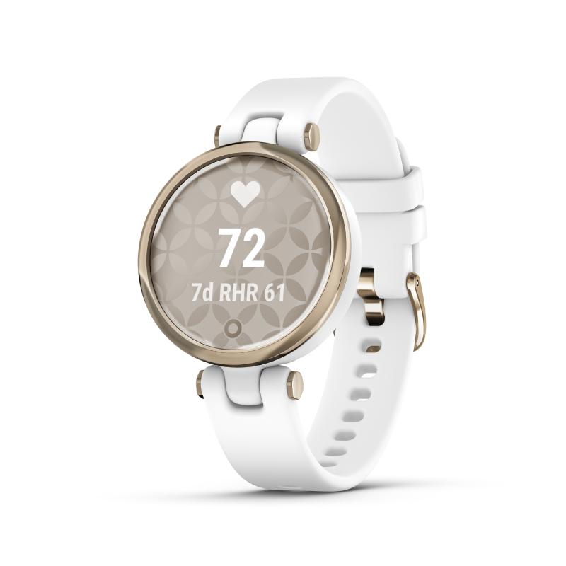 นาฬิกา Garmin Lily Sport Watch
