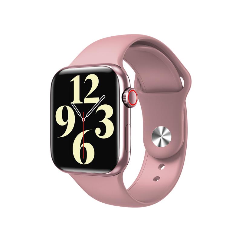 นาฬิกา Fobase HW16 Smart Watch