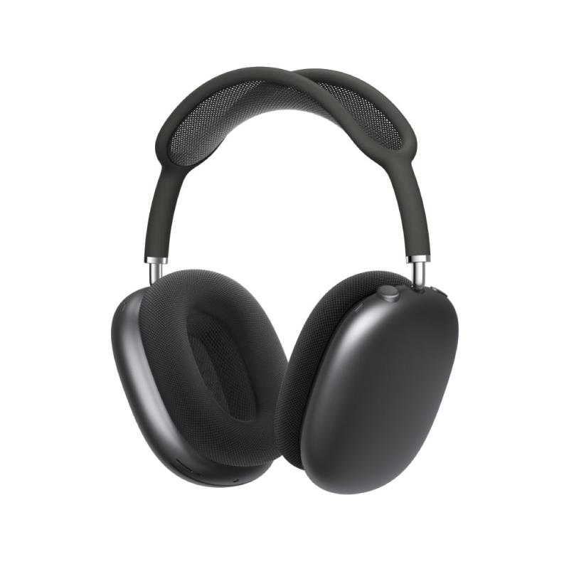 หูฟังไร้สาย Apple AirPods Max Wireless Headphone