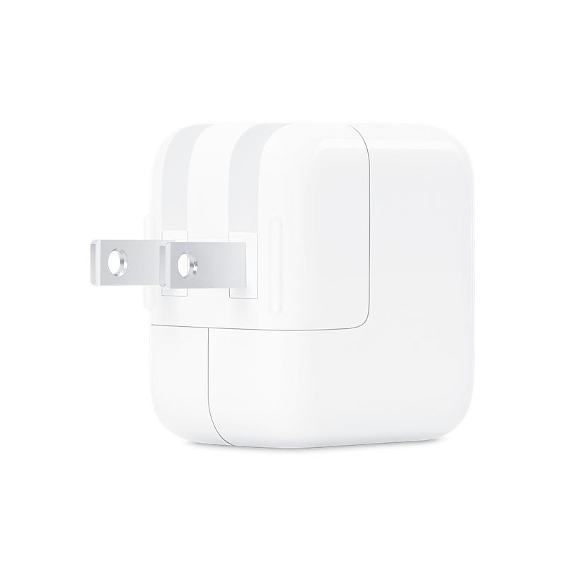 หัวชาร์จ Apple 30W USB-C Power Adapter