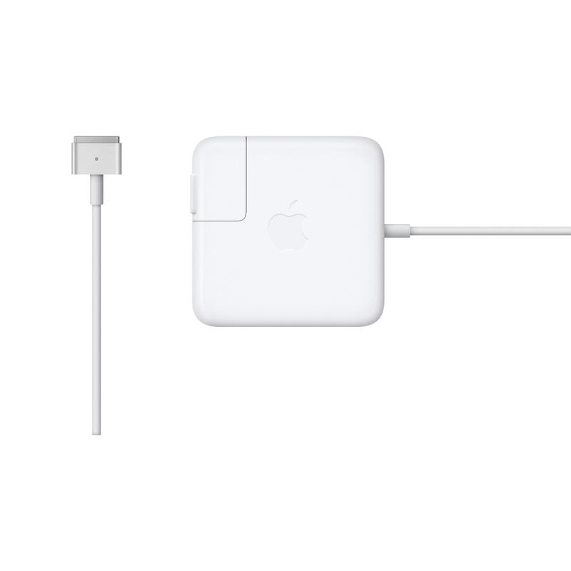 หัวชาร์จ Apple 45W MagSafe 2 Power Adapter (for MacBook Air)