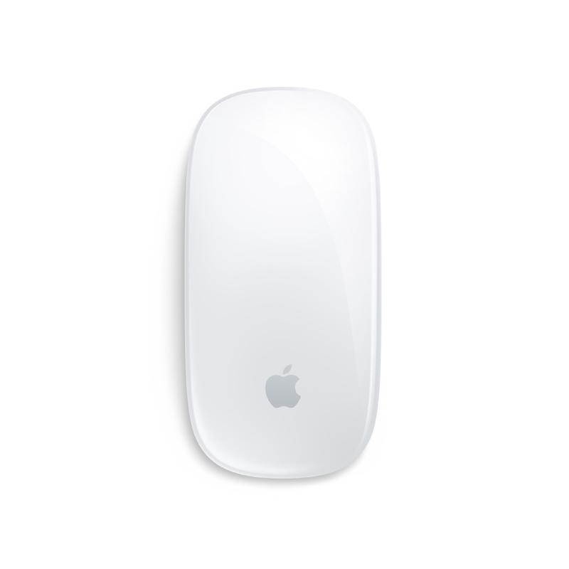 เมาส์ Apple Magic Mouse 2