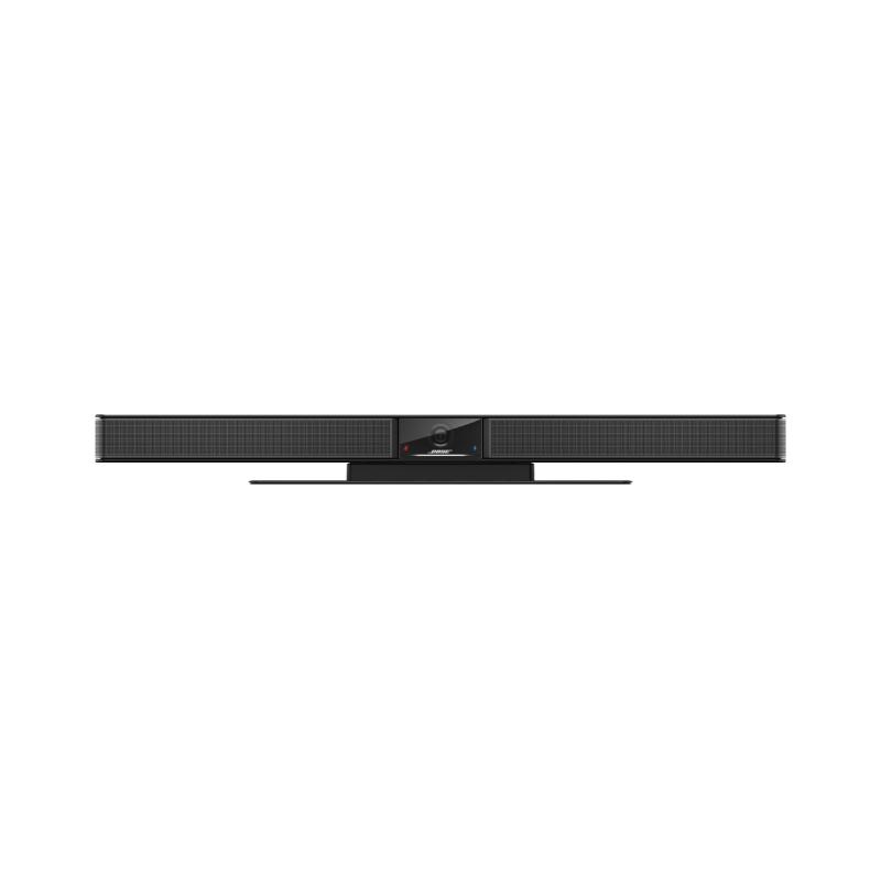 ลำโพง Bose Videobar VB1 Soundbar