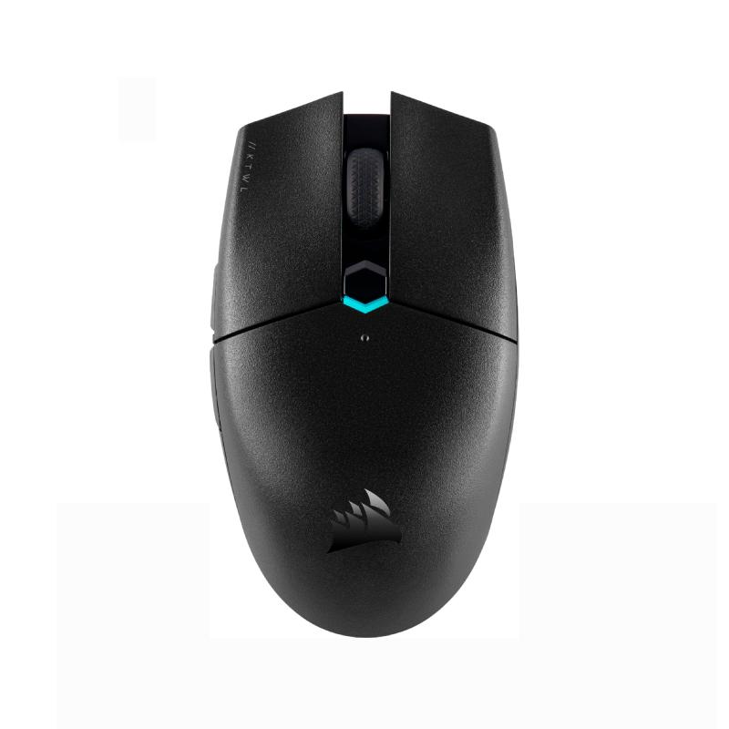 เมาส์ Corsair Katar Pro Wireless Gaming Mouse