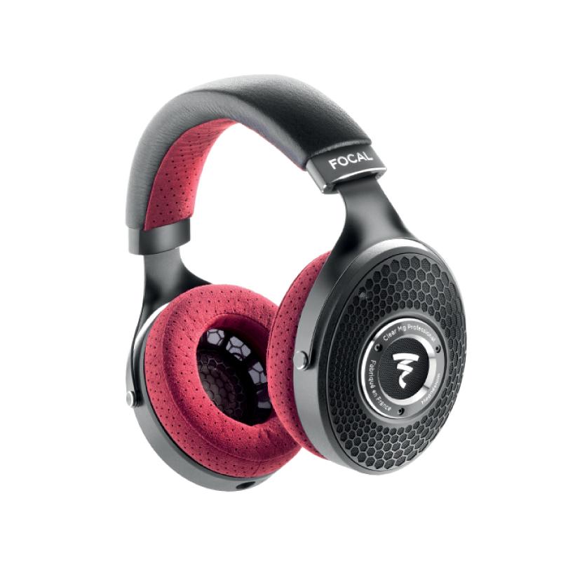 หูฟัง Focal Clear MG Professional Headphone