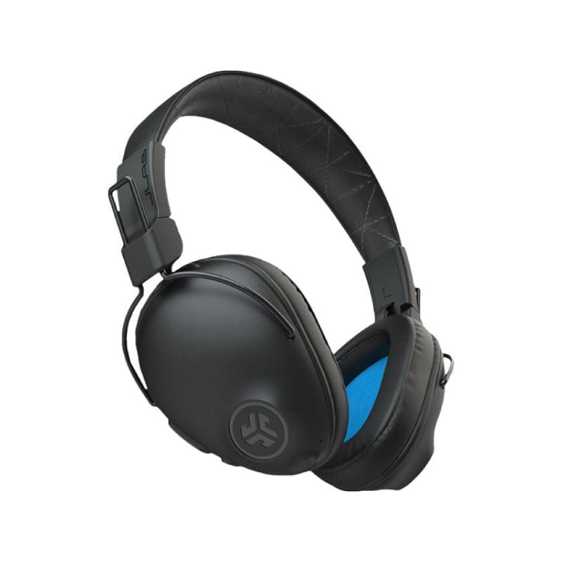 หูฟังไร้สาย JLab Studio Pro Wireless Headphone