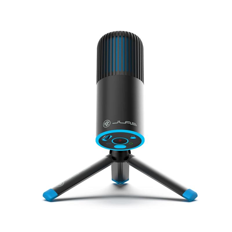 ไมโครโฟน JLab Talk Go USB Microphone