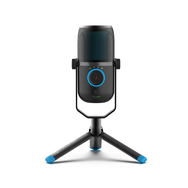 ไมโครโฟน JLab Talk USB Microphone