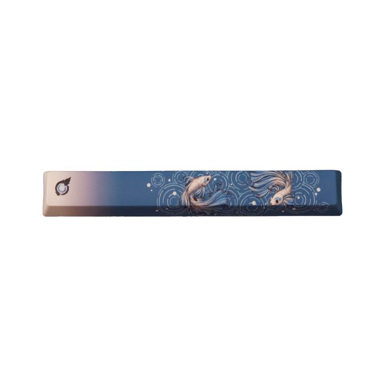 คีย์แคป Loga Zodiac Series Pisces Keycaps