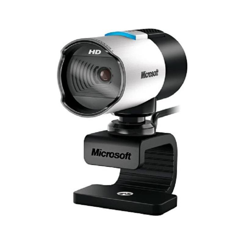 กล้อง Microsoft L2 LifeCam Studio Webcam