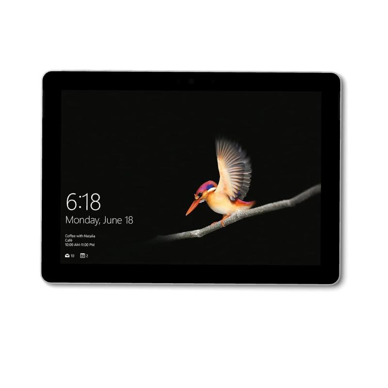 โน๊ตบุ๊ค Microsoft Surface Go Intel Core i5