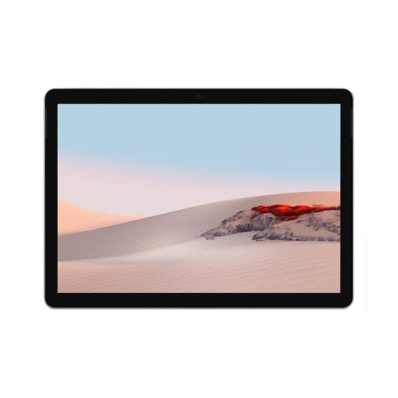 โน๊ตบุ๊ค Microsoft Surface Go2 Intel Core M3