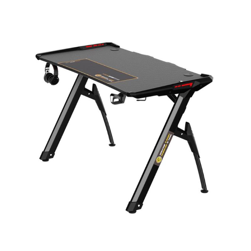 โต๊ะเล่นเกม Neolution E-sport Mask Blade Gaming Desk