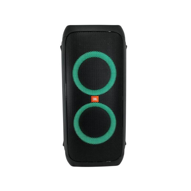 ลำโพงไร้สาย JBL PartyBox 310 Bluetooth Speaker