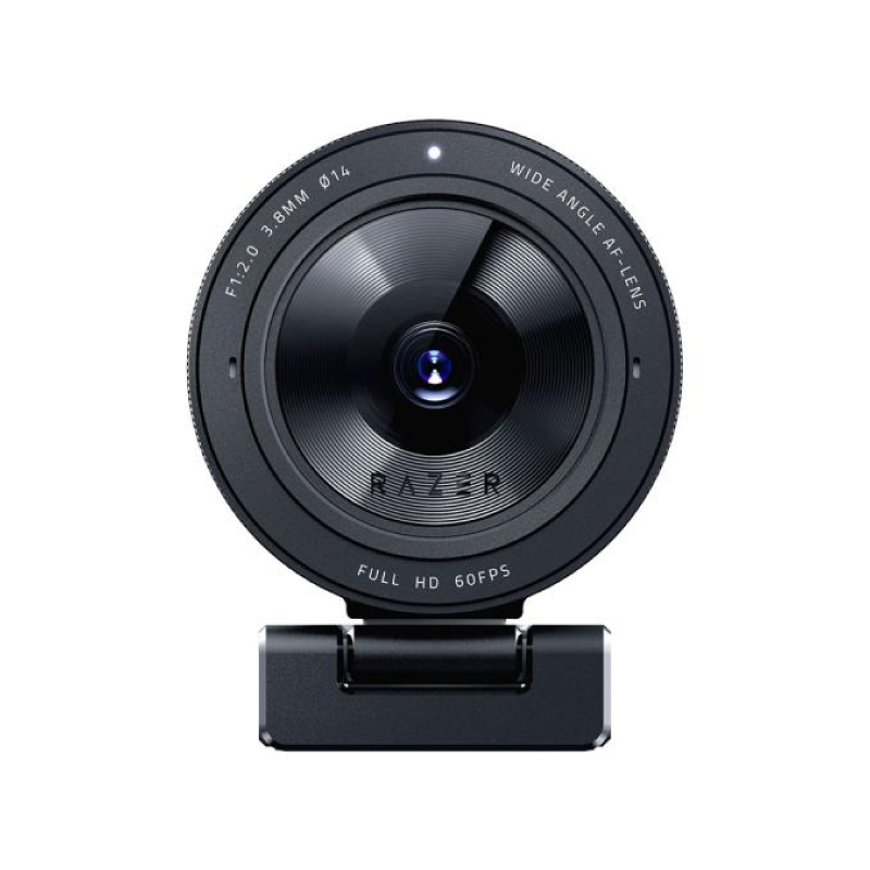 กล้อง Razer Kiyo Pro Webcam