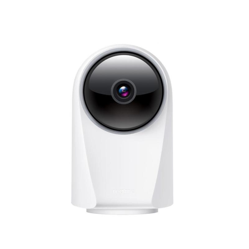 กล้องวงจรปิด Realme Smart Camera 360°