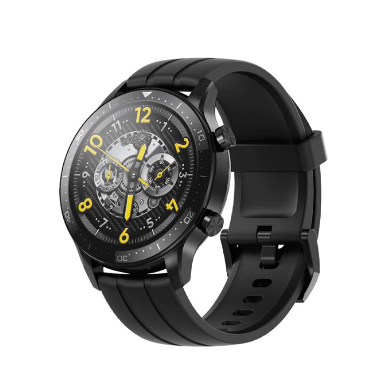 Realme Watch S Pro Smart Watch