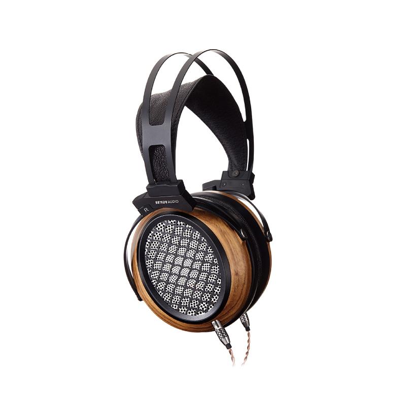 หูฟัง SendyAudio AIVA planar magnetic headphones