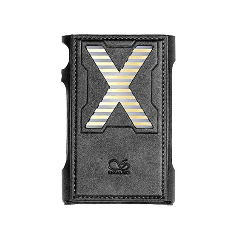 เคส Shanling M3X