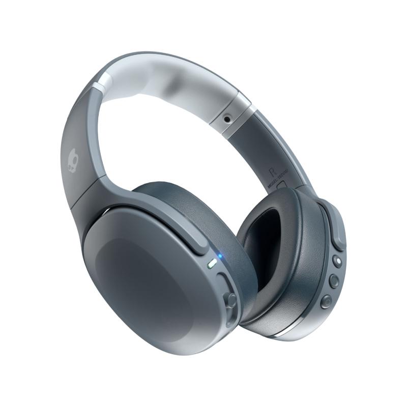 หูฟังไร้สาย Skullcandy Crusher EVO Wireless Headphone