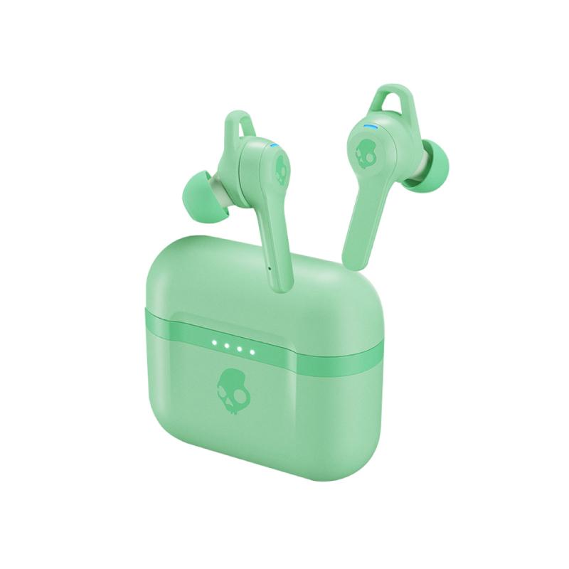 หูฟังไร้สาย Skullcandy INDY EVO True Wireless