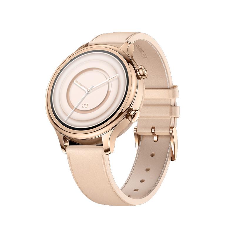 นาฬิกา Ticwatch C2 Plus Sport Watch