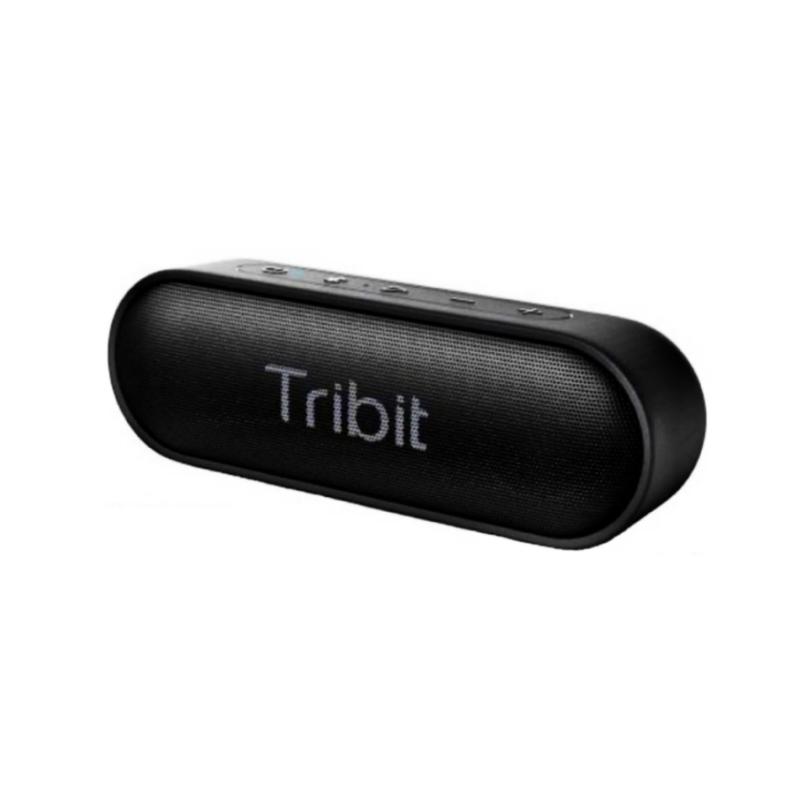 ลำโพงไร้สาย Tribit Xsound Go2 Speaker