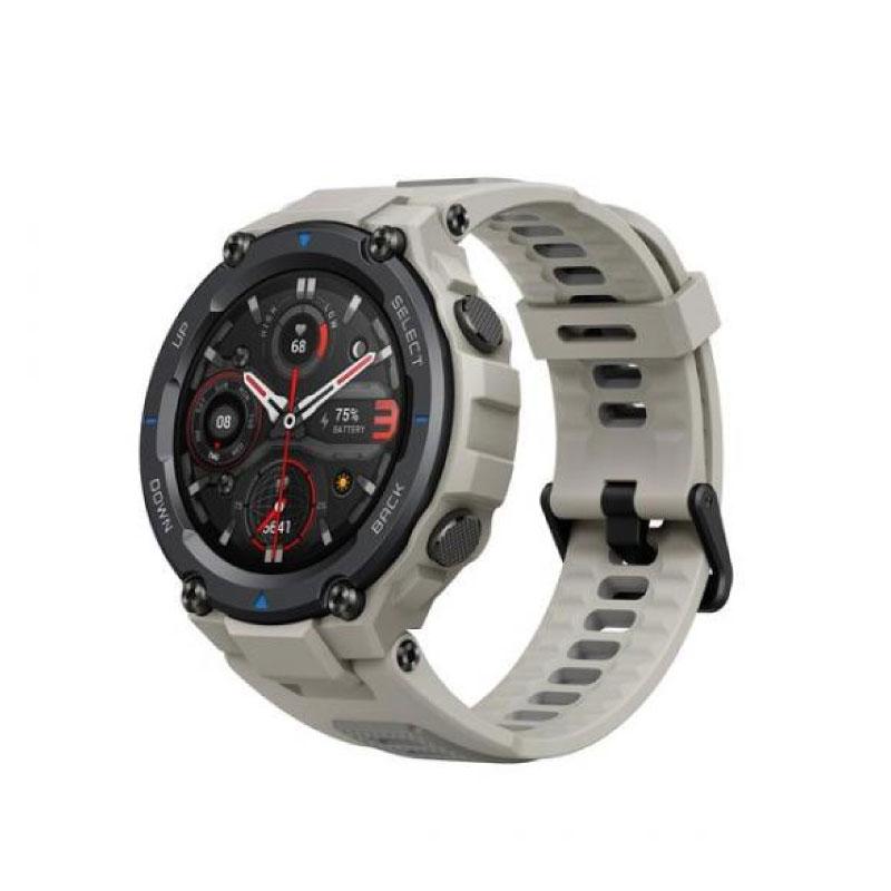 นาฬิกา Amazfit T-Rex Pro Smart Watch