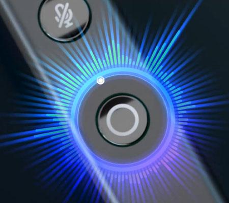 Creative Sound Blaster Play!4 Dac เสียงดี